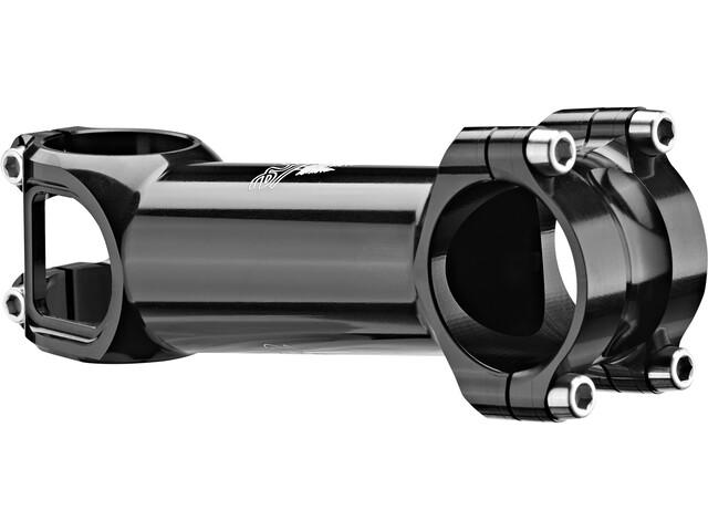 Tune Geiles Teil 4.0 Potence à angle ajustable Surdimensionné, black